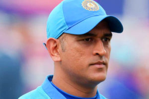 Indian Cricket Team Hd Images Download