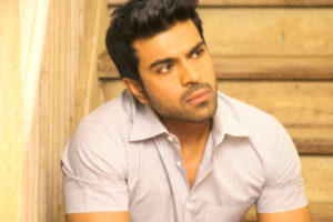 Ram Charan Images for Whatsapp 8