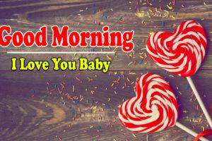 442+ Lover Good Morning Wallpaper Download