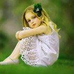 Beautiful Girls Images 10