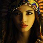 Beautiful Girls Images 12