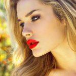 Beautiful Girls Images 13