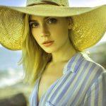 Beautiful Girls Images 14