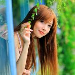Beautiful Girls Images 2