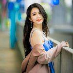 Beautiful Girls Images 24
