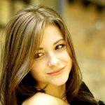 Beautiful Girls Images 26