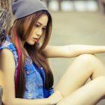 Beautiful Girls Images 32