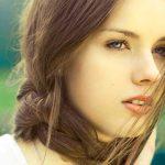 Beautiful Girls Images 33