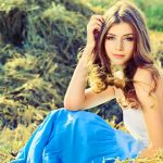 Beautiful Girls Images 35