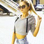 Beautiful Girls Images 37