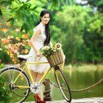 Beautiful Girls Images 38