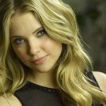Beautiful Girls Images 40