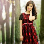 Beautiful Girls Images 41