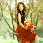 Beautiful Girls Images 45