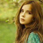 Beautiful Girls Images 48