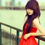 Beautiful Girls Images 49