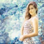 Beautiful Girls Images 51