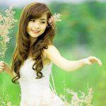 Beautiful Girls Images 52