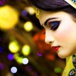 Beautiful Girls Images 55