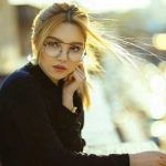 Beautiful Girls Images 56