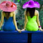 Beautiful Girls Images 57
