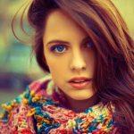 Beautiful Girls Images 58