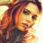 Beautiful Girls Images 59