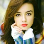 Beautiful Girls Images 6