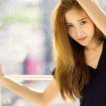 Beautiful Girls Images 61