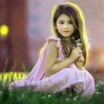 Beautiful Girls Images 64