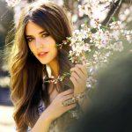 Beautiful Girls Images 67