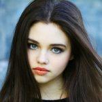 Beautiful Girls Images 9