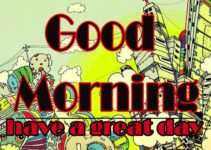 Good Morning Pics { New Collection }