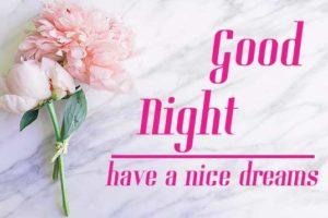 Good Night Wallpaper 19 1