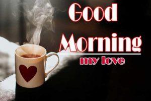 Love Good Morning 12