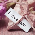 I Love you Love Images Pics Download Free
