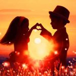 Love Images Pics Free Download