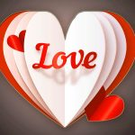 Love Images Wallpaper HD
