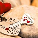 Love Images Pics Download Free