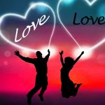 Couple Free Love Images Pics Download