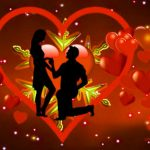 Love Images Photo for Couple