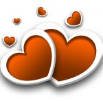 Love Images Wallpaper Free