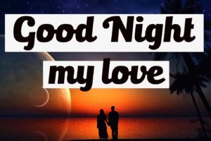 244+ Most Beautiful Good Night Images Download