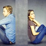 Sad Breakup Images 42