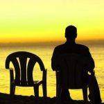 Sad Breakup Images 51