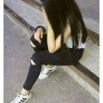 Sad Profile Images 15