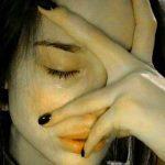 Sad Profile Images 17