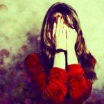 Sad Profile Images 58