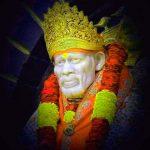 Sai Baba Images 10