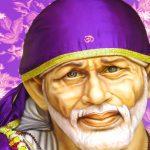 Sai Baba Images 11